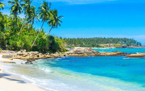aanbiedingen goedkope vliegvakanties Sri Lanka 570x360 Home