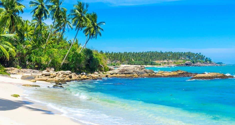 aanbiedingen goedkope vliegvakanties Sri Lanka 940x500 Aanbiedingen goedkope 9 daagse vliegvakanties Sri Lanka, vanaf € 659.