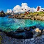 aanbiedingen vliegvakanties Mexico 2019 150x150 Aanbiedingen vliegvakanties Mexico, vanaf € 619.  9 daagse vliegreizen
