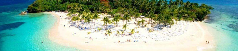 aanbiedingen goedkope vliegvakanties Dominicaanse Republiek 2019 2020