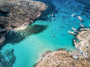 goedkope vakanties Malta 300x225 Aanbiedingen goedkope 8 daagse vliegvakanties Malta, vanaf € 118.