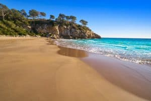 goedkope vliegvakanties Spanje herfstvakantie 2019 300x200 Mei vakantie aanbieding, 7 daagse vliegvakantie Spanje, Salou, vanaf € 143.