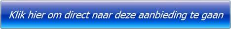 klik hier Aanbiedingen 9 daagse vliegvakanties Brazilië, vanaf € 599.