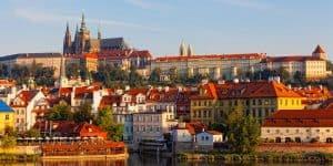 waar goedkope citytrips Praag boeken 300x150 Aanbiedingen goedkope 4 daagse CityTrips Praag, ****Hotels, vanaf € 86.